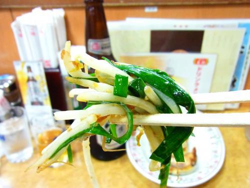 131108-027野菜上げ(S)