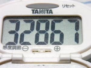 131109-261歩数計(S)