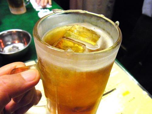 131112-003乾杯(S)