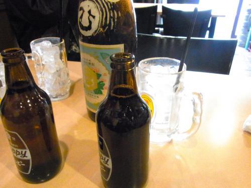 131117-122一升瓶(S)