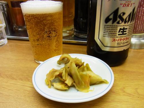 131117-203ビール(S)