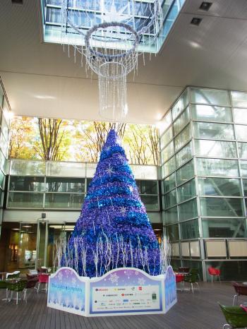131123-203クリスマス(S)