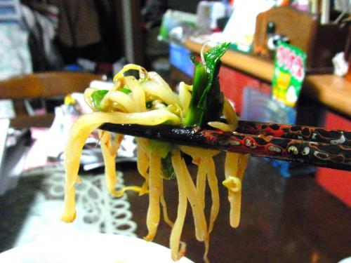 131124-006野菜上げ(S)