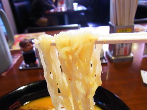 131124-105麺上げ(S)