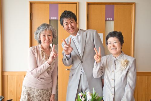 0102nakajimaM_250622.jpg