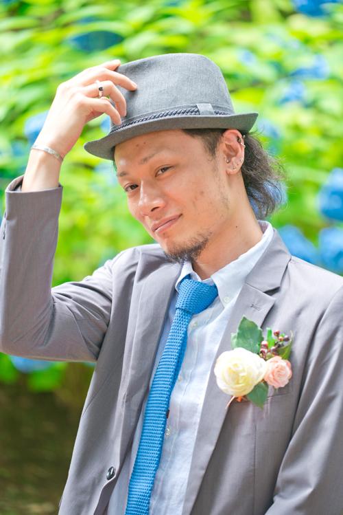 1166taniyama_250617.jpg