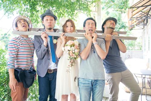 1624taniyama_250617.jpg