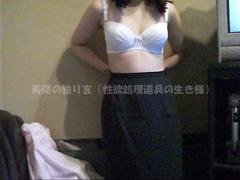 20130518_02.jpg