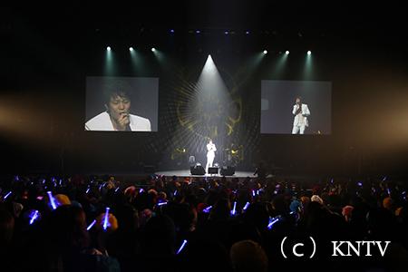 20130615-joowon3.jpg