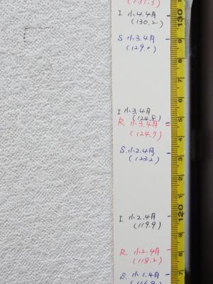 RIMG0813_convert_20130816113035.jpg