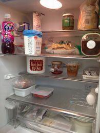 035冷蔵庫1