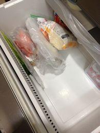 036冷蔵庫2