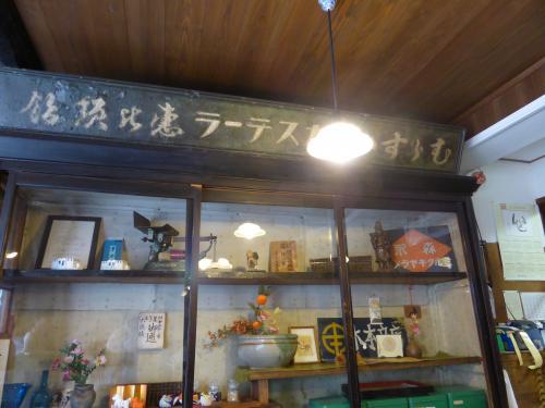 倉敷美観地区 12