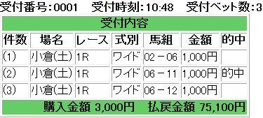20140208kokura1.jpg