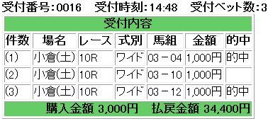 20140208kokura2.jpg