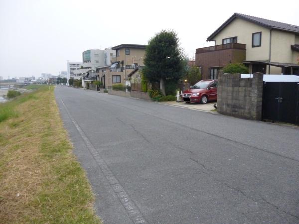 岡山旭川10-3
