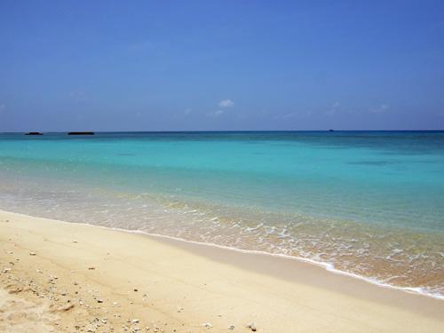 2010_0705_123448-ニシ浜