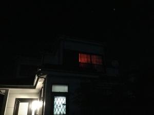 写真 2014-09-28 0 30 55_R