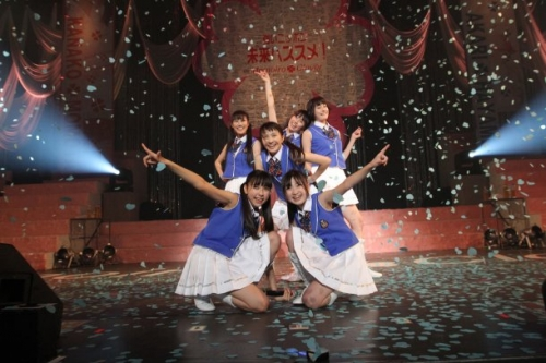 news_large_momoclo_0410_02.jpg