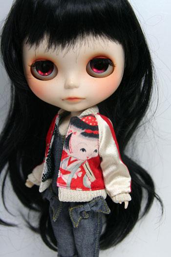 kimono_jacket01.jpg
