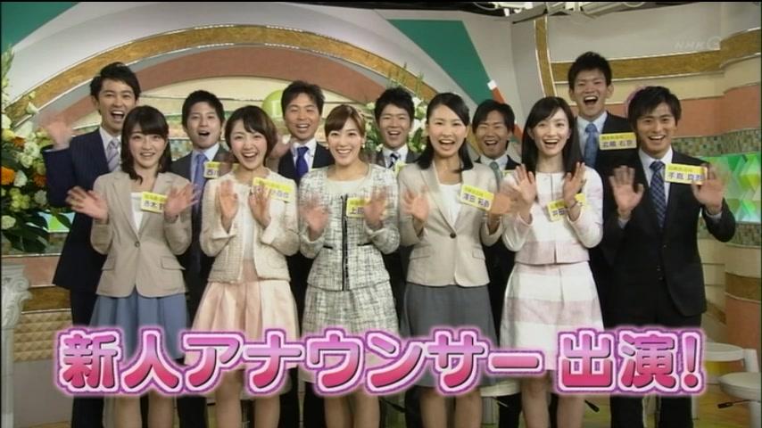 NHK総合を常に実況し続けるスレ 134460 おっぱい©2ch.netYouTube動画>4本 ->画像>107枚