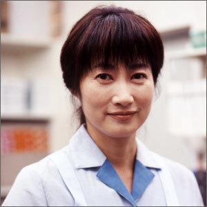 76歳いまだ現役!日々録(イザ!ブログ保管場所) 余貴美子と言う女優