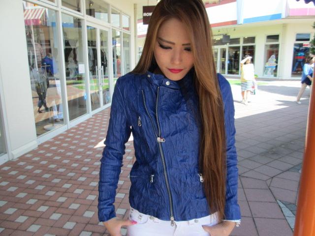 ブログ0910 福田さん 003
