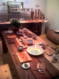 Happyな食卓2