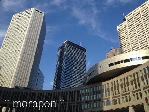 131108 東京都庁-3