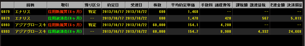 20131017.png