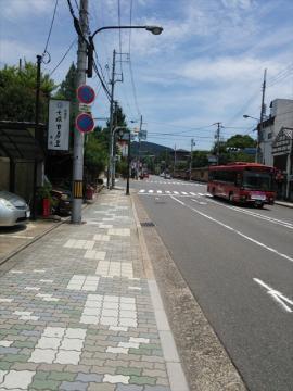 DSC_0039_R.jpg