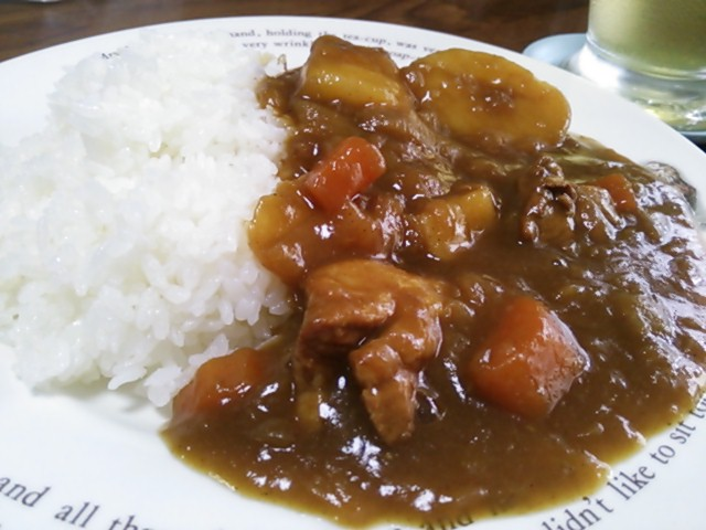 2013 6 26 mama curry