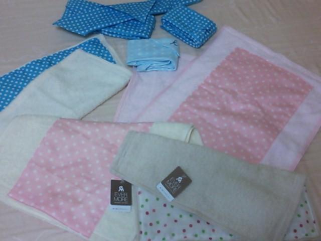 2013 7 13 towels