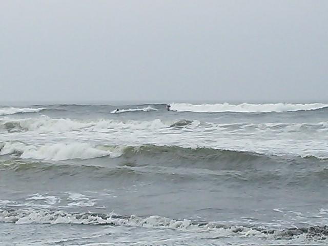 2013 7 13 beach 2