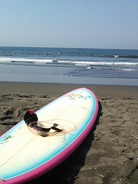 2013 8 7 beach