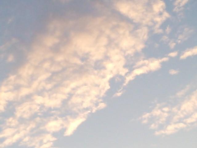 2013 8 7 sky