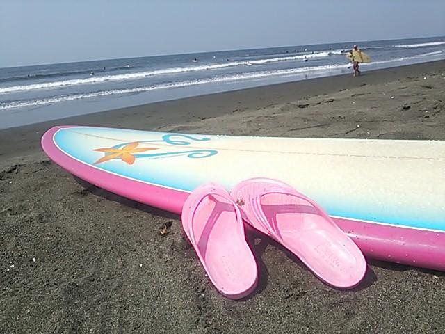 2013 8 8 beach