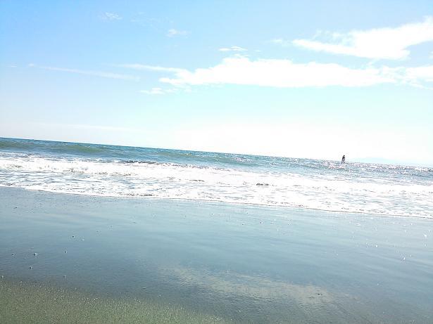2013 8 28 beach 3