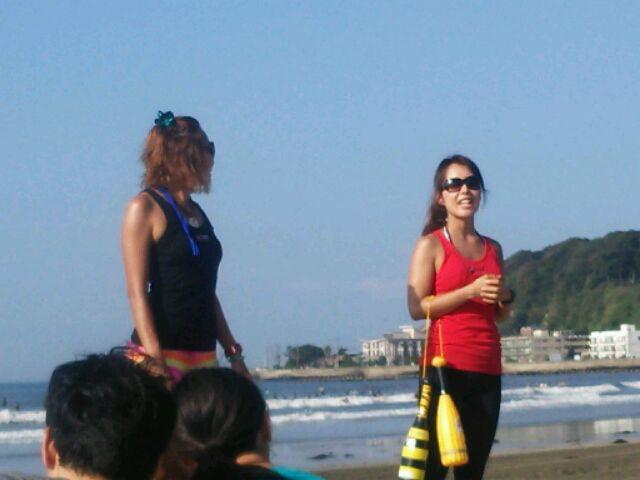 2013 8 31 beach pilatis 2