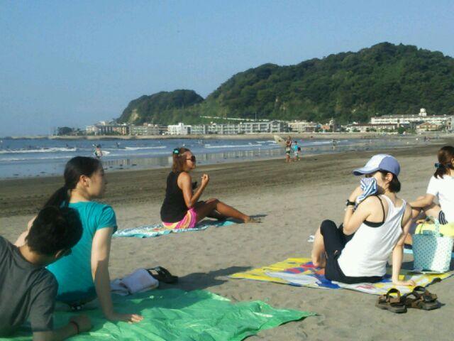 2013 8 31 beach pilatis 3