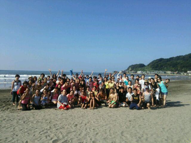 2013 8 31 beach pilatis 4