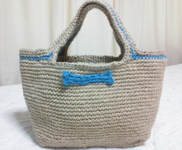 2013 9 7 bag 2 small