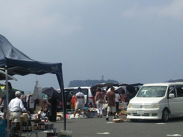 2013 9 7 free market 2 small