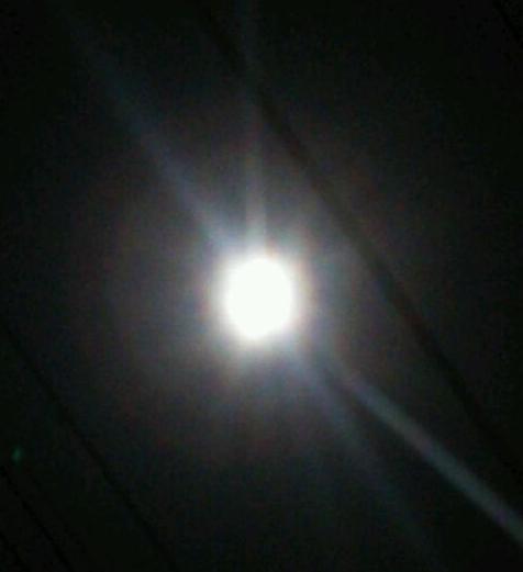 2013 9 19 full moon
