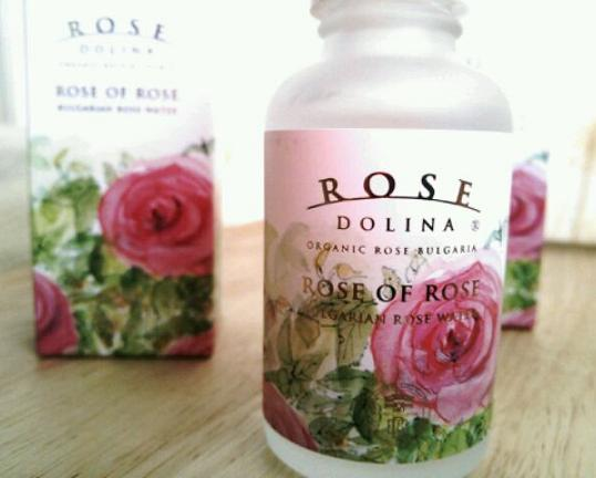 rose dolina 2