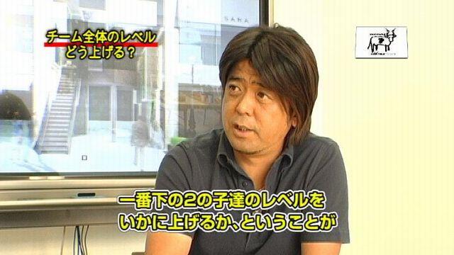 sara_kobayashi.jpg