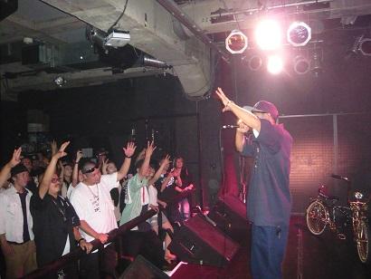 9月14日神戸クスオ