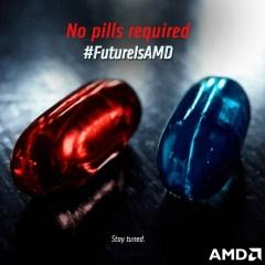 AMD-FutureisAMD1-635x635.jpg