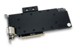 EK-FC980-GTX_NA_fit2_1200.jpg