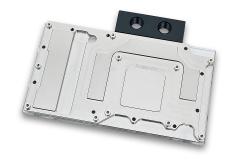 EK-FC980-GTX_NP_back_1200.jpg